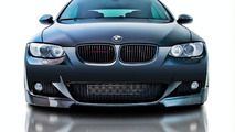 Vorsteiner V-MS Series for BMW E92/E93 Coupe M-Tech