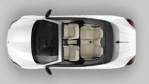 2011 Renault Megane Coupe Cabriolet - 05.02.2010