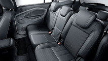 2010 Ford Grand C-Max - hi res