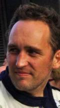 Montagny fails Formula E drugs test