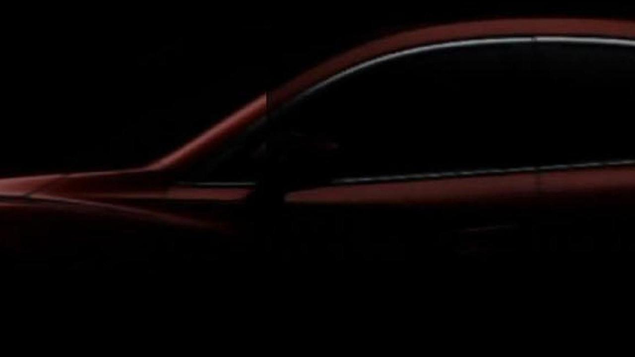 2014 Mazda6 teaser image (enhanced) 20.7.2012