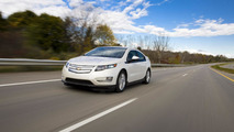 GM-backed company makes lithium-ion battery breakthrough, could offer 200 mile range