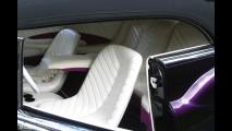 Buick Super Riviera Custom Breathless