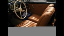 BMW 327/2 Sport Cabriolet