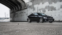 Lexus unveils nine models for SEMA
