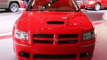 2008 Dodge Magnum Restyled