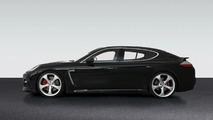 Techart Porsche Panamera