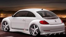 Volkswagen Beetle R headed for Frankfurt debut - report