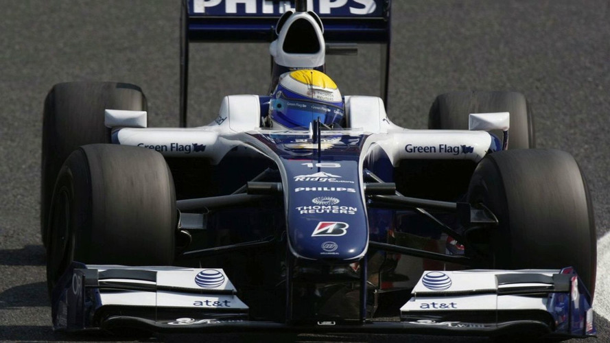 FIA reacts after Rosberg speeding glitch