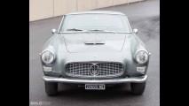 Maserati 3500 GTI Superleggera Coupe