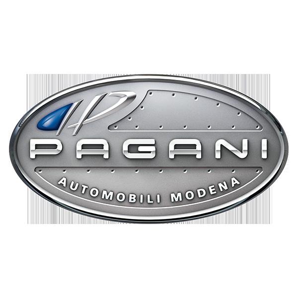 Pagani BC