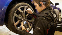 Audi Cam introduced - real time viewing of service work on your Audi