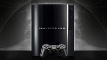 Nissan to show sneak European Preview of Sony Playstation 3