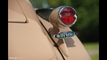 Oldsmobile Eight Convertible Coupe