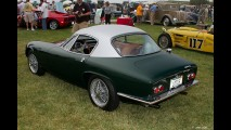 Lotus Elite Super 95
