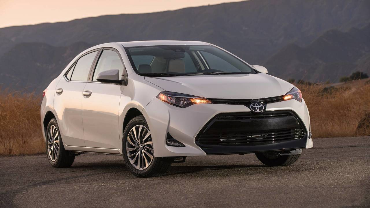 month lease deals cheapest corolla toyota prev