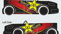 Scion xB by Cartel Rockstar