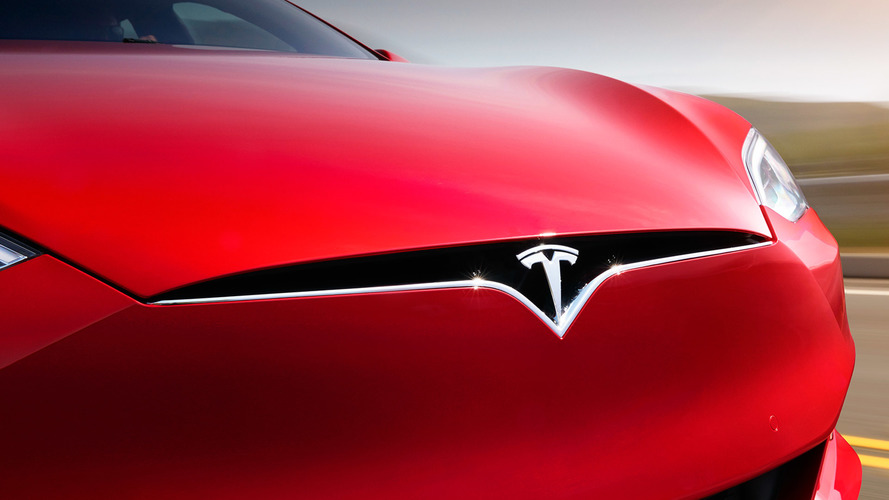 Teslas Now Love Comedy, Especially Monty Python Skits