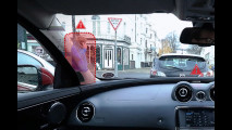 Jaguar Land Rover 360 Virtual Urban Windscreen