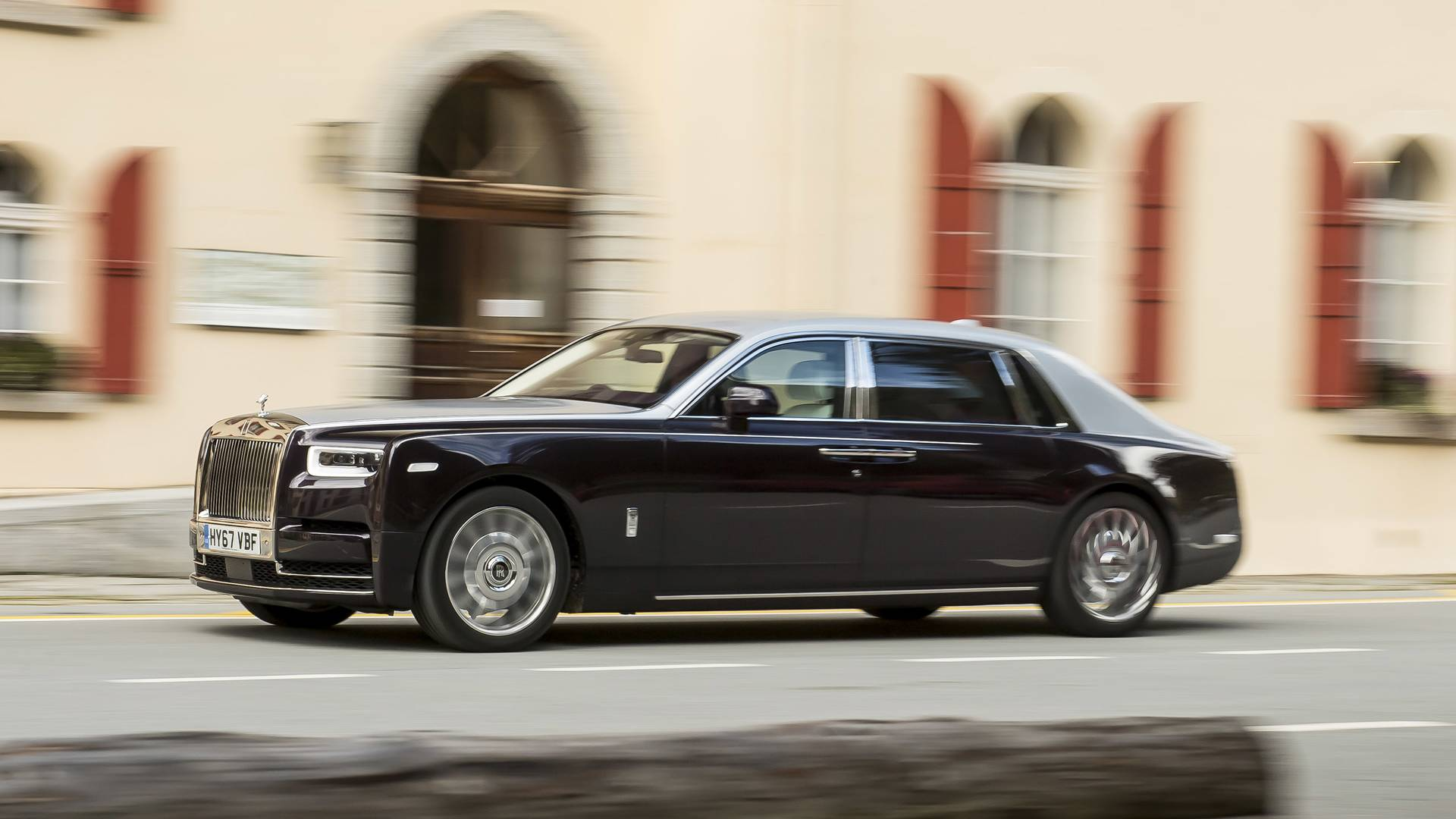 2018 rolls royce coupe. contemporary 2018 intended 2018 rolls royce coupe