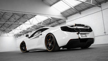 McLaren MP4-12C by Wheelsandmore 20.2.2012