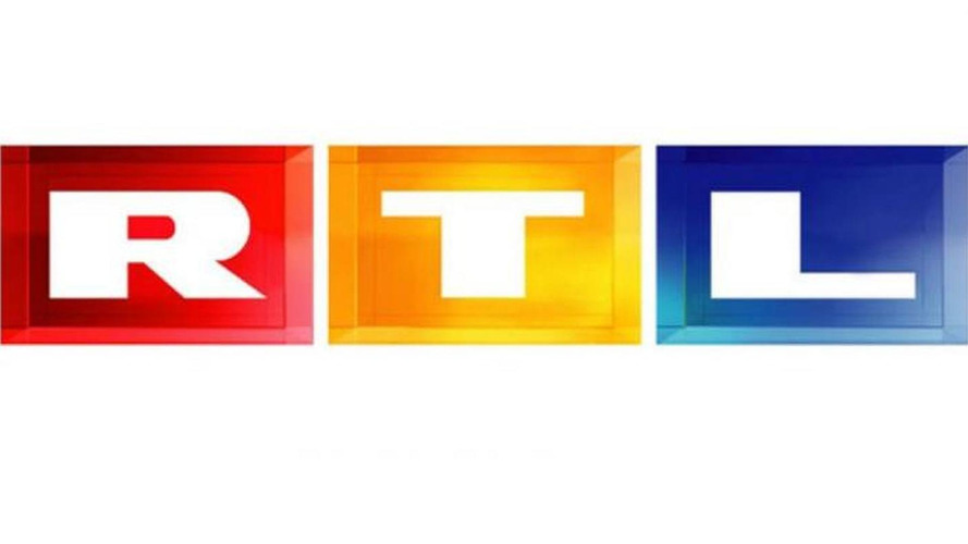 F1 could lose German broadcaster RTL