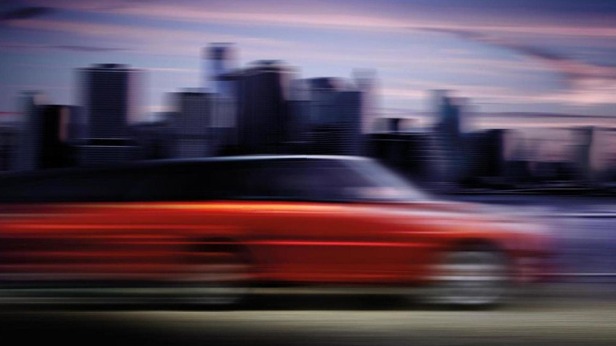2014 Range Rover Sport teaser video released