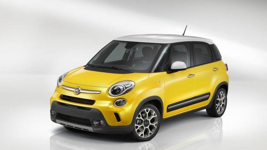 Fiat says no to hydrogen, prefers natural gas