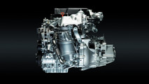 Honda's new 1.6-liter i-DTEC diesel engine detailed