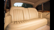 S.3 Continental Flying Spur