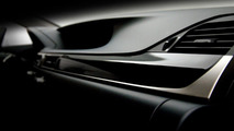 Watch the Lexus LF-Gh Concept presentation in New York [video]