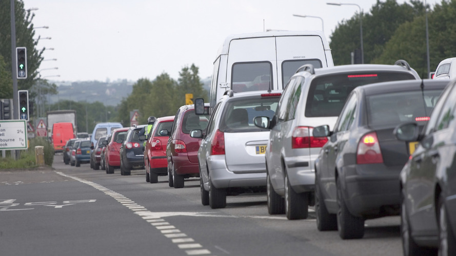 Carmakers could restrict sales of polluting cars to meet EU regs