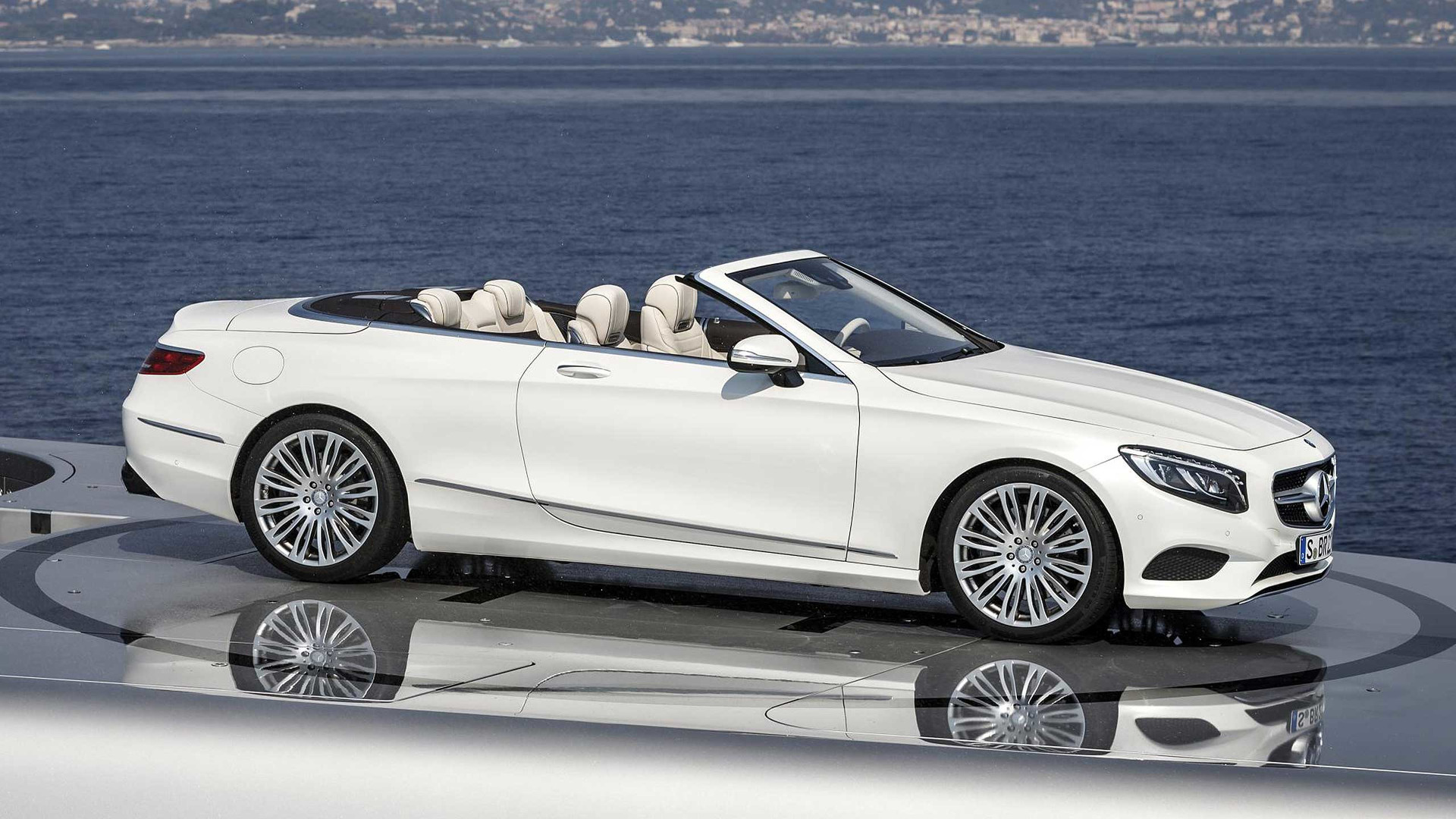 top benz cars con convertible amg speed cabriolet mercedes