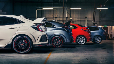 Everything You Need To Know About Type R