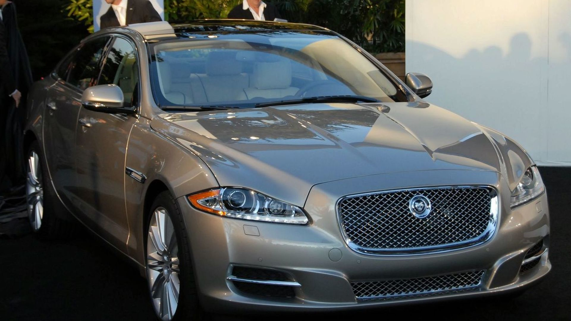 sedan jaguar xj wiki l file