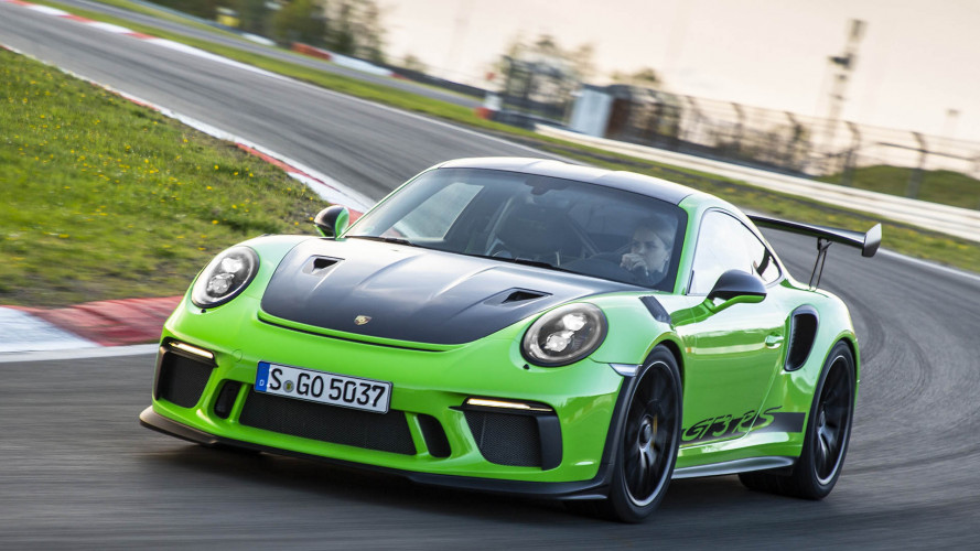 neuer porsche 911 gt3 rs im test. Black Bedroom Furniture Sets. Home Design Ideas