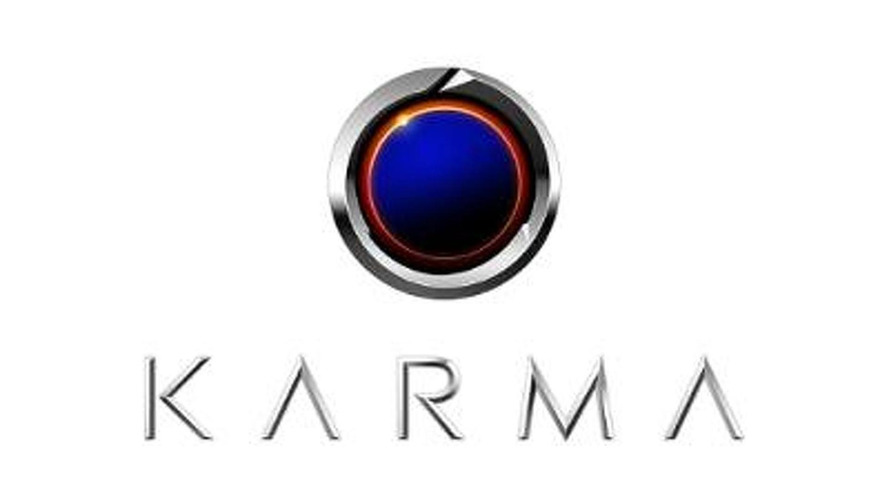 Fisker Automotive officially changes their name to Karma Automotive