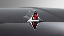 2013 Subaru WRX Concept
