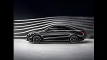 L'auto più aerodinamica del mondo si fa così