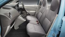 2013 Datsun GO 15.07.2013