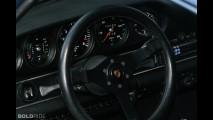 Porsche 911S Al Holbert