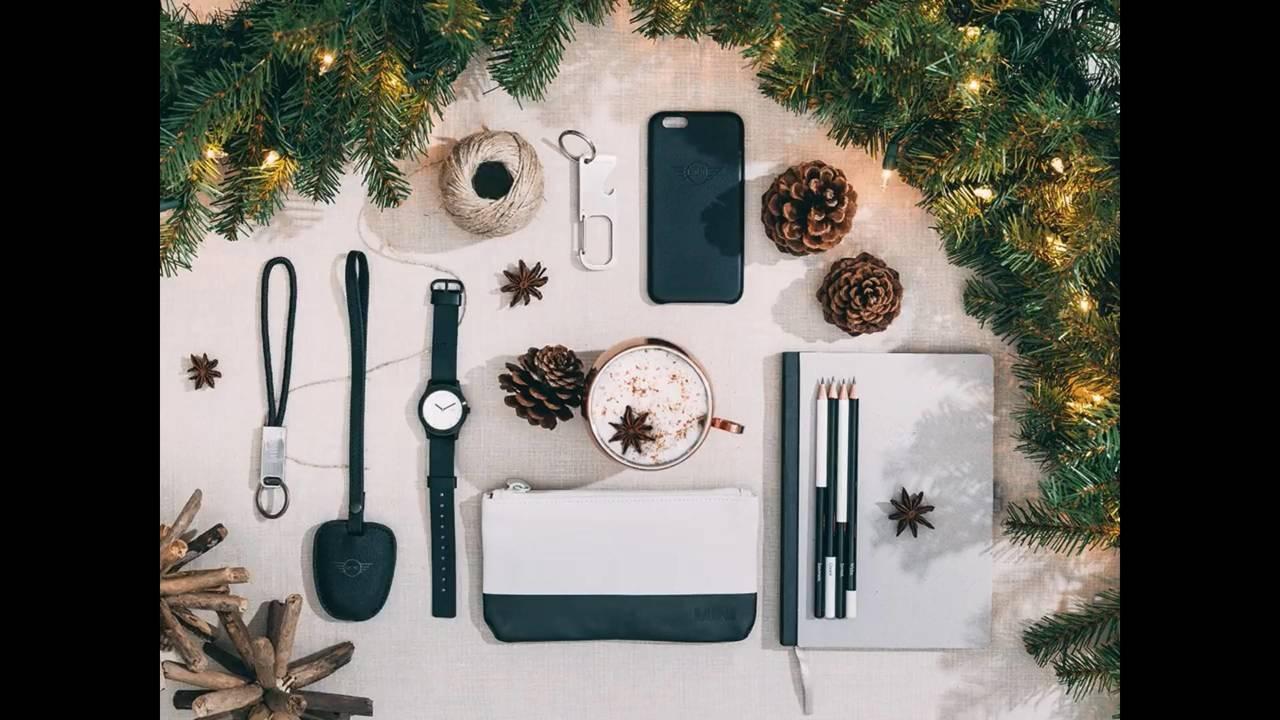 Mini karácsonyi üdvözlet