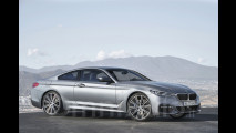 BMW Serie 8, il rendering 007