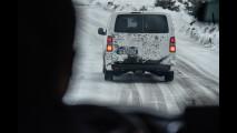Peugeot Traveller 4x4 by Dangel