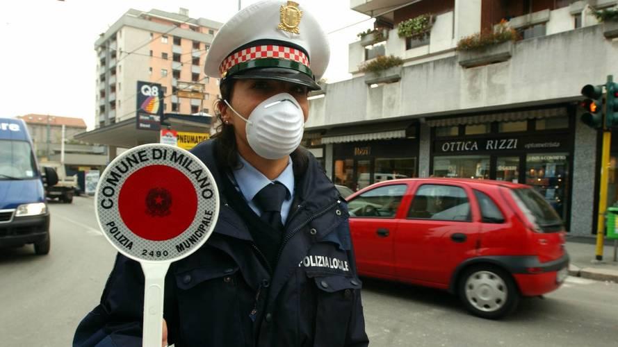 Milano, dal 2030 stop a diesel e benzina in centro