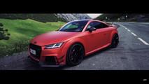 Audi_TT_RS-R