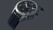 Porsche Design Indicator chronograph