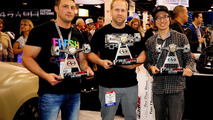 Scion FR-S Tuner Challenge winner announced at SEMA