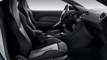 Peugeot RCZ Onyx 20.7.2012