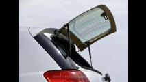 GM Captiva SUV é lançado na Argentina e pode chegar ao Brasil em 2008